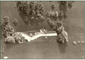 The Flood of 1948