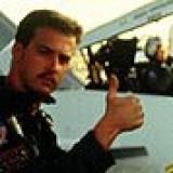 Top Gun – Top Gun Avatars – 200