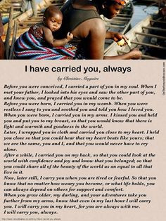 single mother quotes - motherhood quotes - poem about mother mothers ...