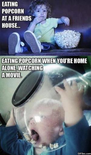 Eating-Popcorn.jpg