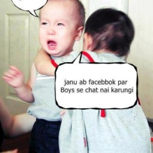 quotes for facebook cute baby pictures with quotes for facebook