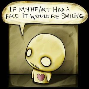 cute emo love quotes quotesgram