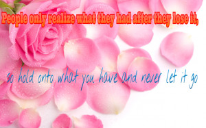 Hebrew Love Quotes . Hebrew Quotes About Life .