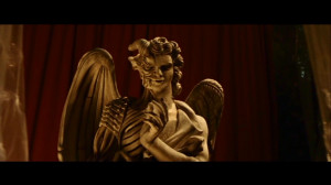 Movie Angels And Demons Wallpaper 1920x1080 Movie, Angels And Demons