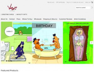 ... Cards | Humorous Greeting Cards | Dirty Birthday, Anniversary Cards