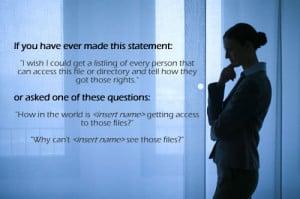 trust-quotes-2.jpg
