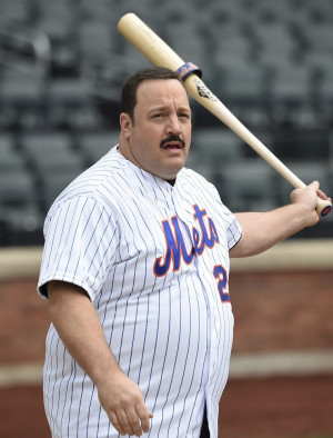Kevin James Picture 46