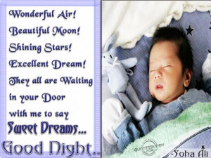 Funny quotes beautiful good morning quotes and sayings and the baby ...
