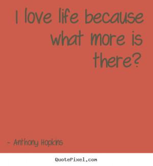 More Life Quotes   Love Quotes   Success Quotes   Friendship Quotes