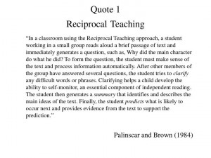 quote-1-reciprocal-teaching-n.jpg