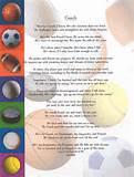 Heartwarming Original Inspirational Christian Poetry - Poems - Coach ...