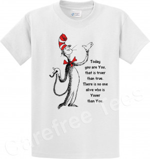 Dr-Seuss-Cat-in-the-Hat-shirt-Today-you-are-You-tshirt
