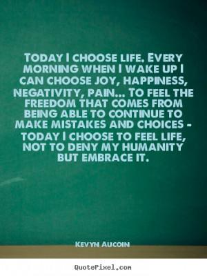 ... Quotes | Success Quotes | Inspirational Quotes | Motivational Quotes