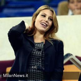 Milan, Barbara è in cerca di investitori: ipotesi Wang Jianlin