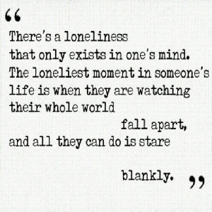Quotes, Pain Quotes, Sadness And Tears, Inspiration Depression Quotes ...
