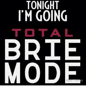 ... Bella Twins, Bella Twins Quotes, Wwe Brie Bella, Wwe Divas Bella Twins