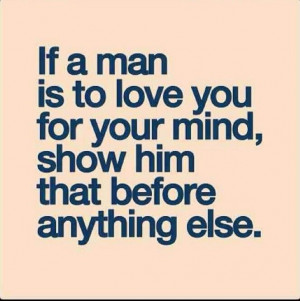 Wise Quotes About Love Picture