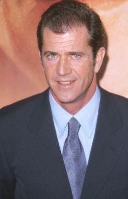 ... image courtesy wireimage com titles the patriot names mel gibson mel
