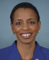 Brief about Donna Edwards: By info that we know Donna Edwards was born ...