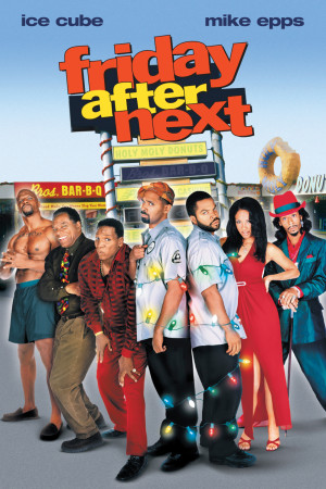 FridayAfterNext_1400x2100.jpg