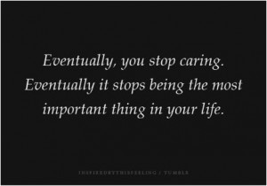 Moving On quotes with pictures Heartbreak quotes with pictures