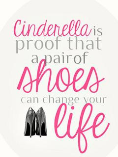Cute Girly Quotes & Sayings