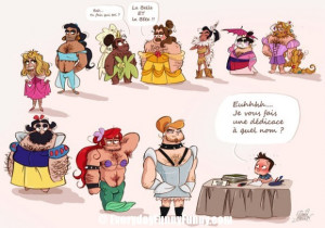 ... . Tags: disney princess bears , funny disney , funny disney princess