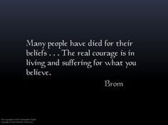 ... brom eragon quotes inheritance series epic quotes quotes thoughts