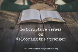 14_Scriptures_On_Welcoming_The_Stranger.jpg