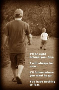 ... is continuously updated by our users, Father Son Bond Quotes 7447