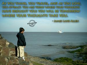 ... future encouraging quotes future quotes famous quotes future quotes