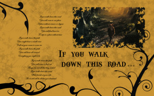 alice in wonderland quotes 2010 wallpapers