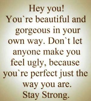 Yes, indeed♥