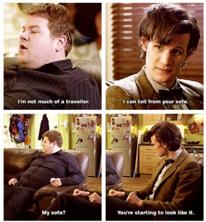11th doctor who funny 11th are animated gif 11th doctor who funny