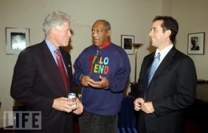 bill-clinton-bill-cosby.jpg