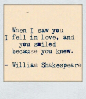 ... Quotes, Come Back, Shakespeare Quotes, Inspiration Quotes, Deep Quotes