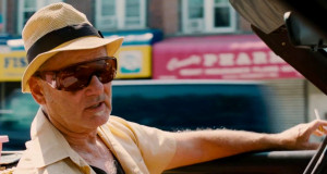 Bill Murray in St. Vincent Movie - Image #7