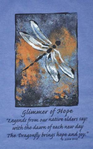 ... Sooo, Hope Joy, Symbols Of Hope, Inspiration Quotes, Native American
