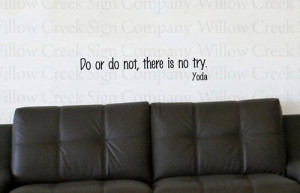 Quotes, life and star wars pictures