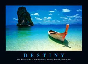Paul Anka – You Are My Destiny