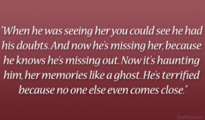 Missing Quotes For Her (19)