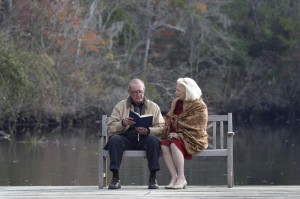 The Notebook NB