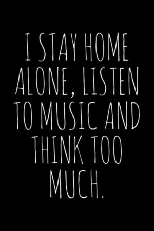 quotes / Story of My Life.