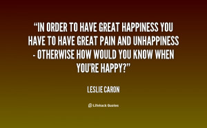 Great Quotes About Happiness Preview quote
