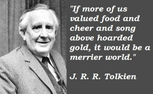 54302-J++r.+r.+tolkien+famous+quotes.jpg