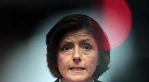 Regierung: Neue Minister in Rheinland-Pfalz werden kommende Woche ...