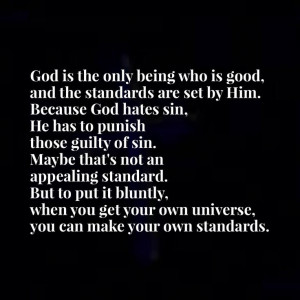 God (quote by Francis Chan)Parents, God Quotes, 12001200 Pixel ...