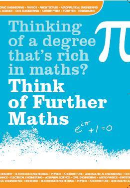 Mathematics Quotes Posters Prints