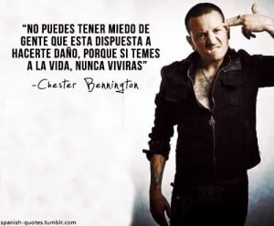 Quotes about love spanish (6)
