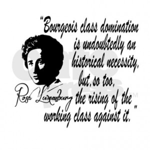 rosa_luxemburg_with_quote_ceramic_travel_mug.jpg?height=460&width=460 ...